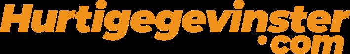 Hurtigegevinster.com